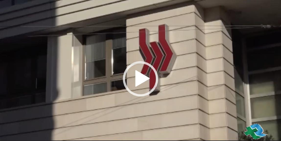 popolare di Bari bilancio in rosso