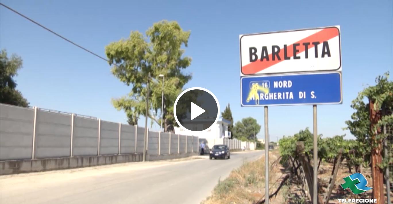 ponente barletta
