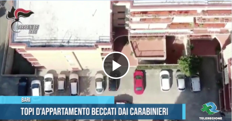carabinieri vaticano