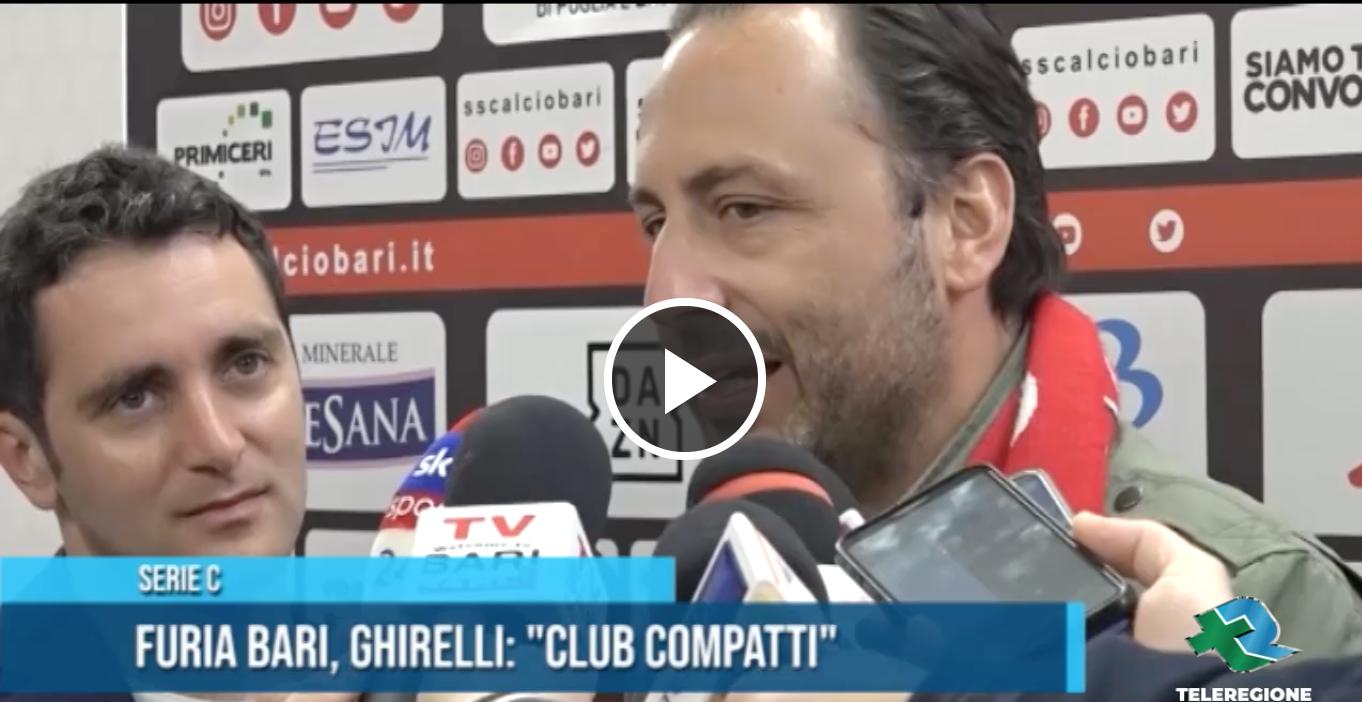 ghirelli
