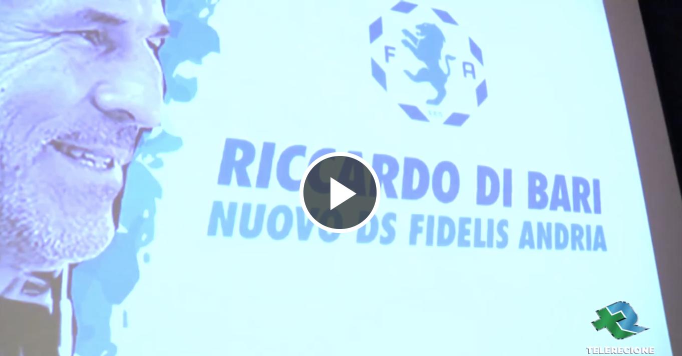 fidelis andria