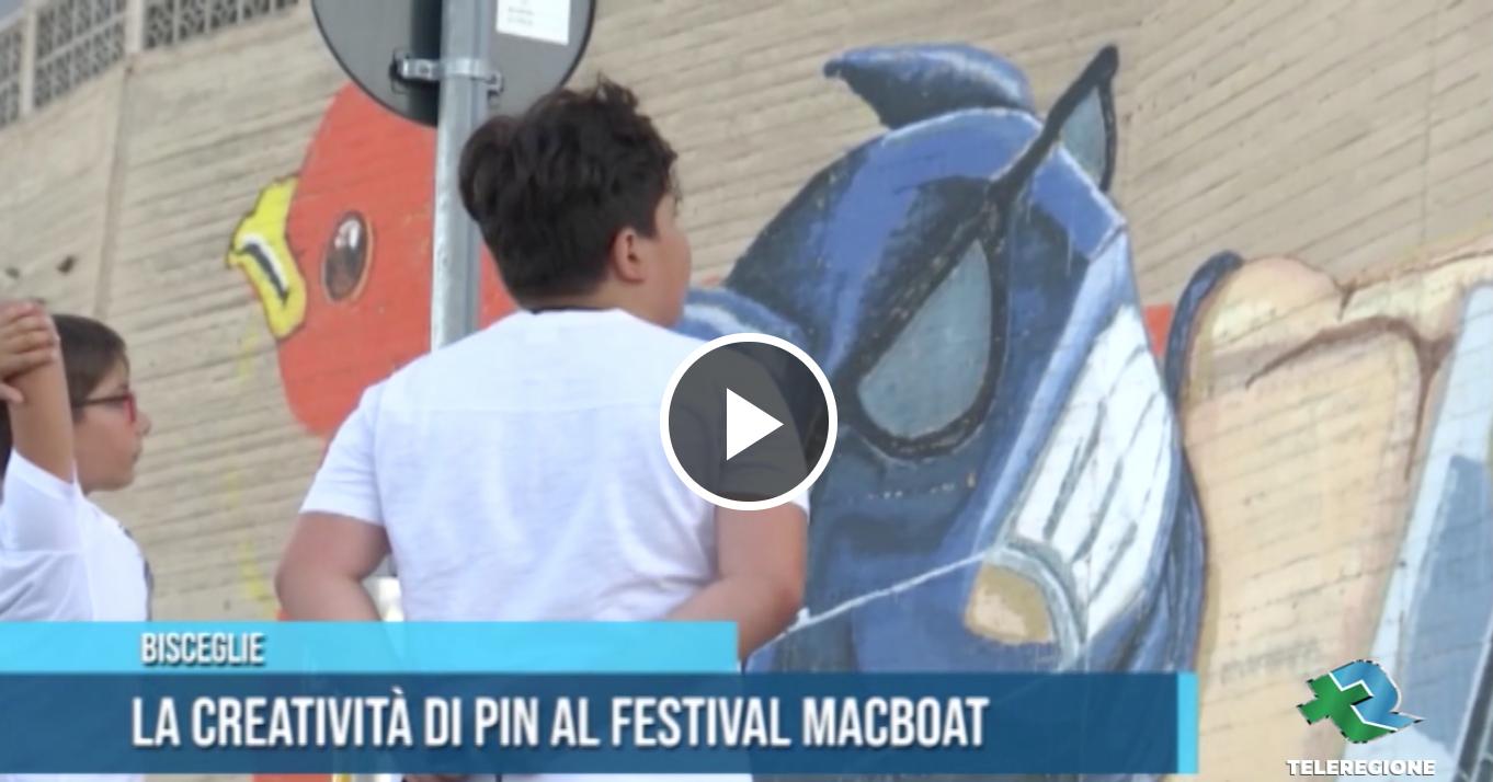 macboat